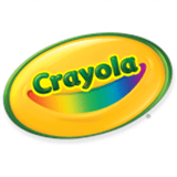 Browse Crayola