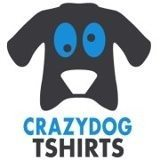 Crazydog T-Shirts Coupon Codes