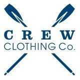 Crew Clothing Co Coupon Codes