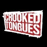 Crooked Tongues Coupon Codes