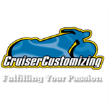 COUPON CODE: CCROAR - 15% Off Cobra Items. | Cruisercustomizing.com Coupons
