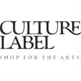 Browse Culturelabel