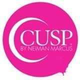 Cusp Coupon Codes