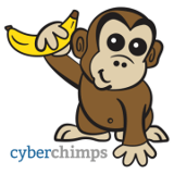 Browse Cyberchimps
