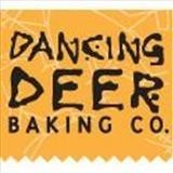Dancingdeer.com Coupon Codes