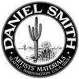 Daniel Smith: Artists' Materials Coupons