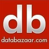 Databazaar Coupon Codes