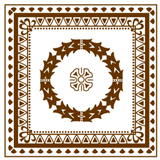 Decorativeceilingtiles.net Coupons