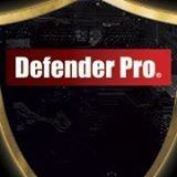 Defender Pro Coupon Codes