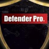 Browse Defender Pro