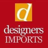 Designersimports.com Coupon Codes