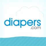 Browse Diapers.com