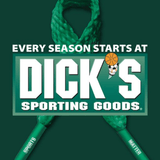 COUPON CODE: SPRINGTEN - Save $10 off your orders of $50 or more | Dicks Sporting Goods Coupons