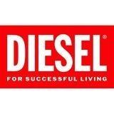 Diesel.com Coupons