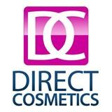 Directcosmetics.com Coupon Codes