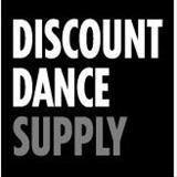 COUPON CODE: TP32808 - Save 10% on your first order | Discount Dance Supply Coupons