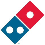 Browse Domino's Pizza