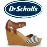 Drschollsshoes.com Coupon Codes