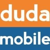 Dudamobile.com Coupons
