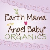 Earth Mama Angel Baby Coupon Codes