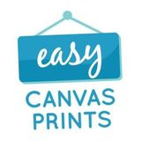 Browse Easy Canvas Prints