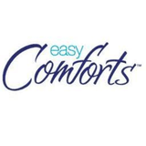 COUPON CODE: 30644001456 - Free Shipping | Easy Comforts Coupons