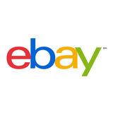 Ebay.com Coupons