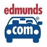 Edmunds.com Coupons