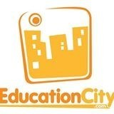 Browse Education City