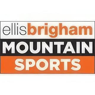 Browse Ellis Brigham Mountain Sports