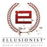 Ellusionist.com Coupons