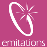Emitations Coupon Codes