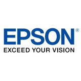 Epson.com Coupon Codes
