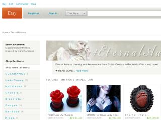 Shop at eternalautumn.etsy.com