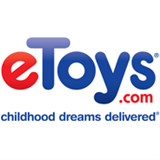 Etoys.com Coupons