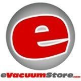 Evacuumstore Coupons