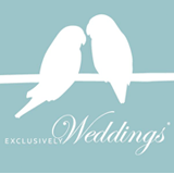 Exclusively Weddings Coupon Codes