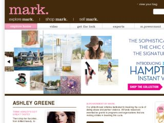Shop at explore.meetmark.com