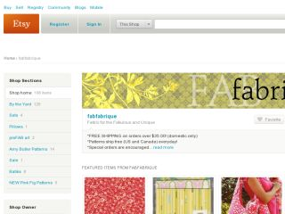 Shop at fabfabrique.etsy.com