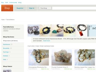 Shop at faerienotions.etsy.com