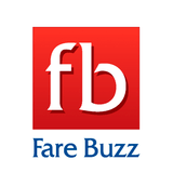 Farebuzz Coupon Codes