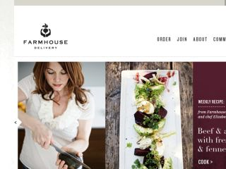 Shop at farmhousedelivery.com