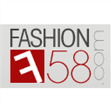 Fashion58.com Coupon Codes