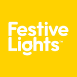 Festive-Lights.com Coupons