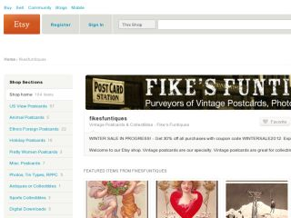 Shop at fikesfuntiques.etsy.com