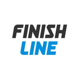 COUPON CODE: 15LUCKY - Save 15% off $110+ order | FinishLine Coupons