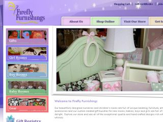 Shop at fireflyfurnishings.com