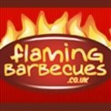 Flamingbarbecues.co.uk Coupons
