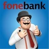 Browse Fonebank