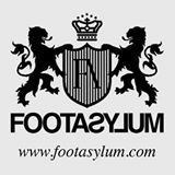 Footasylum Coupon Codes